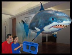 250x190-images-stories-airswimmers-shark-lg