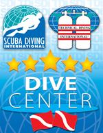 FiveStar_Dive_Ctr_web
