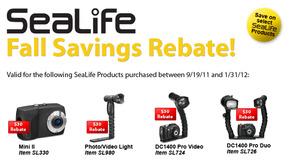 sealife-rebate-header 2