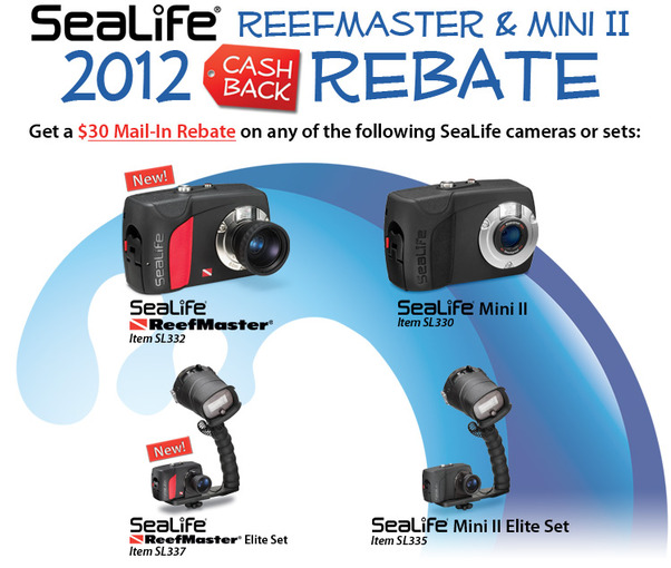 2012-SeaLife-rebate-header