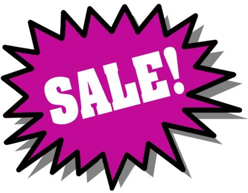 sale-left-purple