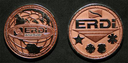 ERDI_Challenge_Coin_750_370