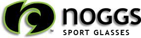noggs_logo
